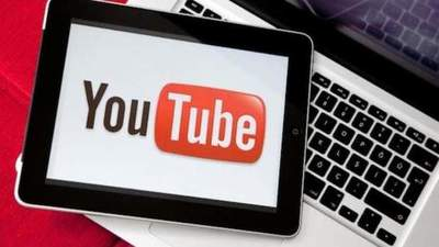 On YouTube, you can watch videos offline
