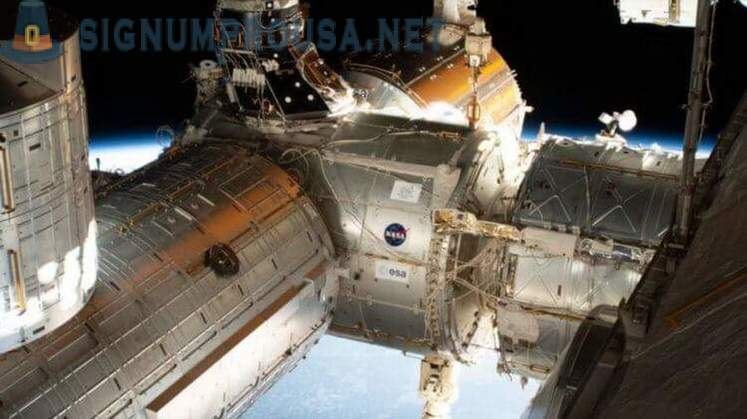 NASA told how much will cost day stay on the ISS for individuals
