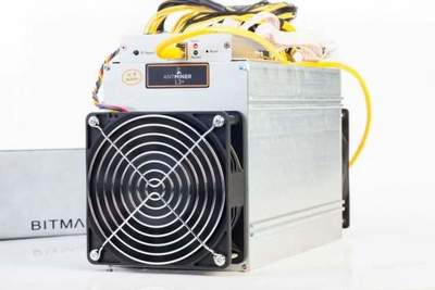 ASIC for mining: what it is, why is it and why is it so expensive?