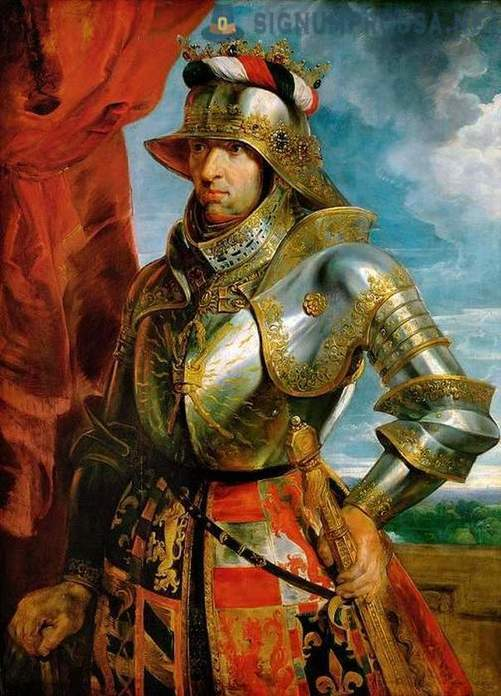 5 common misconceptions about medieval knights