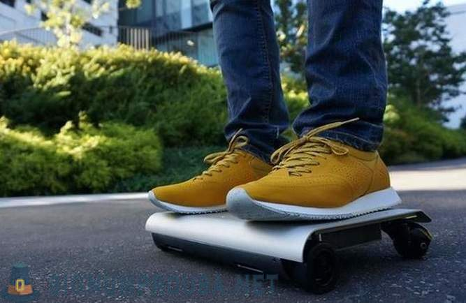 8 innovative devices that people are