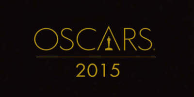 Six interesting facts about the Academy Awards 2015