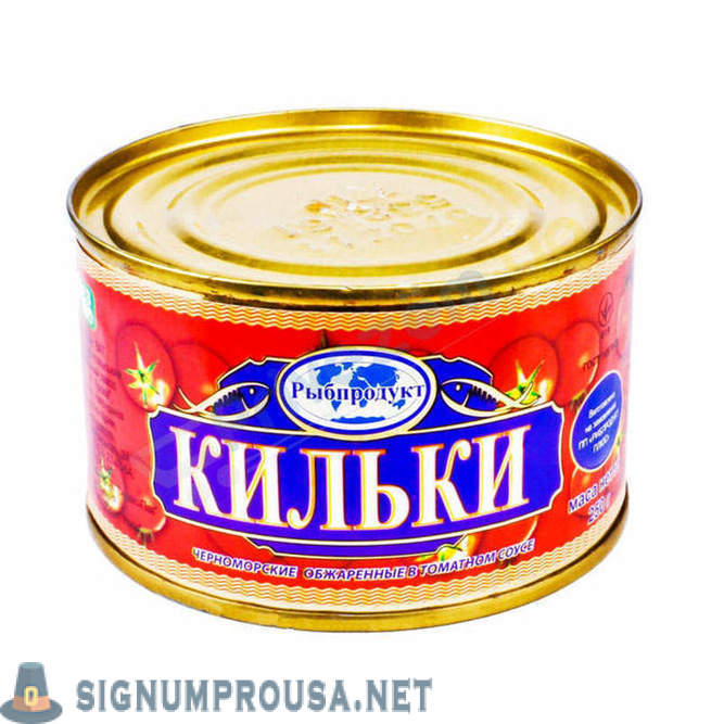 The most popular dishes of the Soviet kitchen