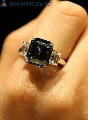 10 most expensive and famous gems